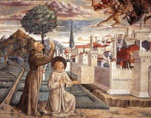 Benozzo-Gozzoli-The-Expulsion-of-the-Devils-from-Arezzo