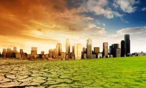 calentamiento_global2